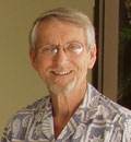 John H. Peterson (Former Director of California State Accreditation Body)